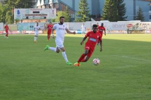 Merhaba Play off