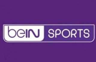 beIN SPORTS'tan Lig hamlesi